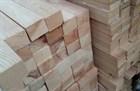 Деревянные дома. Технология строительства
