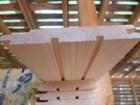 Ремонт балкона и лоджии своими руками