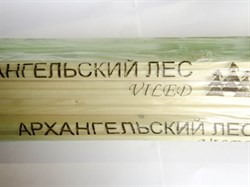 "Европол 36х140 мм (сосна, ель)""А""( Виледь) (цена за м. кв.) - фото 4701"