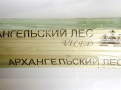 "Европол 36х140 мм (сосна, ель)""А""( Виледь) (цена за м. кв.)"