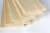 Тетива срощенная ( толщина 50 мм) Э  длина 3м и 4м (цена за пог.м.)