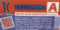 Техноспан А 70 м2